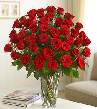 4 dozen roses 5 dozen roses champagne roses for 12 dozen roses at your door